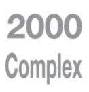 2000 complex logo 地图导航 ** MAPS