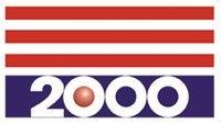 两千娱乐机构